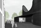 Architektur_Kriche_am_Meer_1