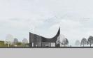 Architektur_Kriche_am_Meer_5